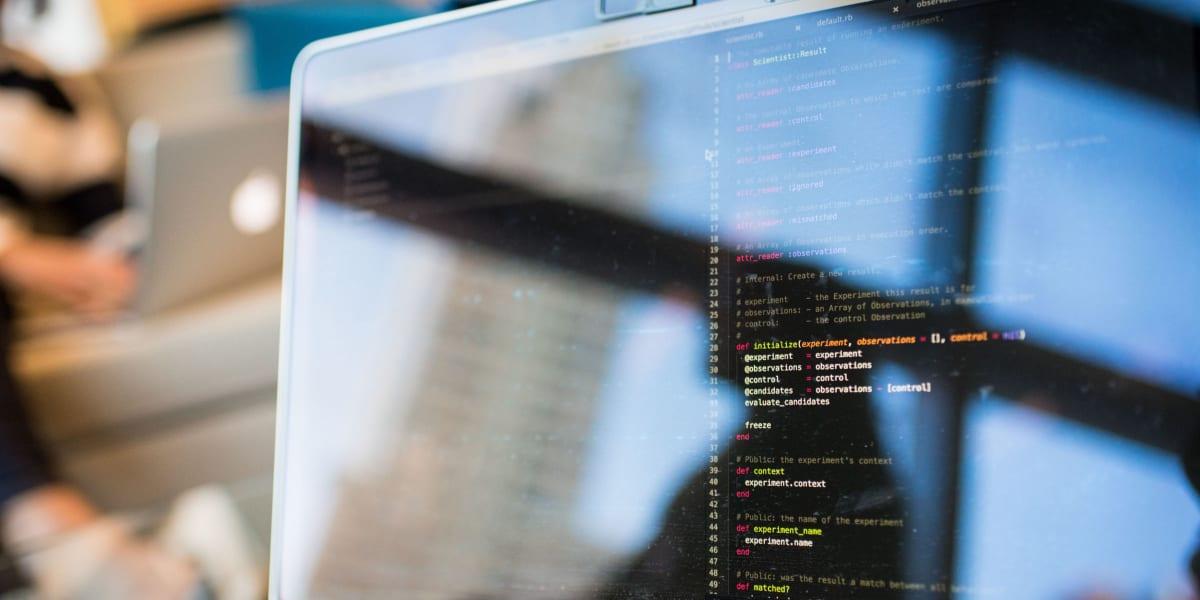 estimasi jasa pembuatan website
