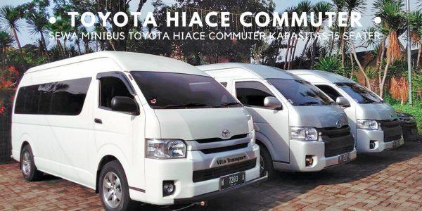 Tips Memilih Jasa Rental Mobil Malang Batu Murah