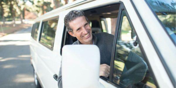 Cari Tempat Gadai BPKB Mobil? Perhatikan 6 Kriteria Ini