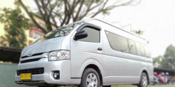Rental Mobil Gresik Indah Untuk Menemani Perjalanan Anda